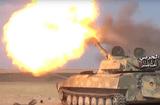 Tin thế giới - Tình hình chiến sự Syria mới nhất ngày 5/7: Quân đội Syria giao tranh ác liệt với Thổ Nhĩ Kỳ tại Idlib