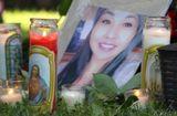 Tin thế giới - Bắt giữ sát thủ 14 tuổi đứng đằng sau hàng loạt vụ xả súng tại Canada