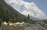 Tin thế giới - Trung-Ấn đạt được sự đồng thuận tích cực trong việc xoa dịu tình hình biên giới