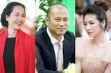 """Chuyện học đường - """"Choáng váng"""" với danh sách người nổi tiếng từng theo học trường THPT Kim Liên - Hà Nội"""