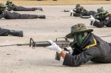 Tin thế giới - Tin tức quân sự mới nóng nhất ngày 9/7: Thái Lan lên kế hoạch thành lập lực lượng đặc nhiệm Hải quân