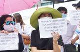 Chuyện học đường - Tranh cãi học phí chưa có hồi kết, hơn 60 phụ huynh trường quốc tế Việt Úc gửi đơn khởi kiện ra tòa