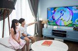 Internet & Web - Lắp đặt Internet – Truyền hình VNPT nhận ngay ưu đãi giảm giá 20%