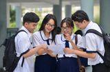 Tuyển sinh - Du học - Hà Nội công bố 143 địa điểm thi tốt nghiệp THPT Quốc gia năm 2020