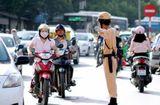 Tình huống pháp luật - Trường hợp nào người vi phạm giao thông được miễn, giảm tiền nộp phạt?