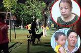 Tình huống pháp luật - Đưa bé trai 2 tuổi ở Bắc Ninh lên tận Tuyên Quang, nữ nghi phạm đối diện hình phạt nào?