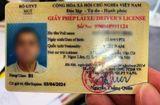 Tình huống pháp luật - Đề xuất rút thời hạn giấy phép lái xe xuống còn 5 năm