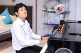 Người trong cuộc - Nhạc sĩ Nguyễn Văn Chung trải lòng khi đi qua thăng trầm số phận: Thận trọng, dè chừng, không cho phép bản thân mắc sai lầm