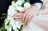 Tình huống pháp luật - Từ 1/9, cha mẹ ép con cái kết hôn bị phạt bao nhiêu tiền?