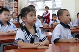 Y tế sức khỏe - Thực hiện BHYT đầy đủ với HSSV thúc đẩy sự phát triển của giáo dục