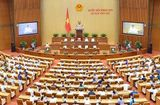 Tình huống pháp luật - Đại biểu Quốc hội phải đáp ứng 7 tiêu chuẩn nào từ năm 2021?