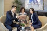"""Bí quyết làm giàu - Chubb Life Việt Nam: """"Nơi làm việc Bảo hiểm tốt nhất năm 2020"""""""