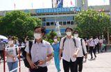 Tuyển sinh - Du học - Lộ diện thí sinh Đà Nẵng đạt 30 điểm khối B, soán ngôi thủ khoa toàn quốc