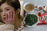 """Cộng đồng mạng - Cô gái bị người yêu mắng vì nấu mâm cơm """"gây tranh cãi"""" đãi bố mẹ chồng tương lai"""