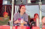 Tin tức giải trí - Đạo diễn Mai Thu Huyền: Liều lĩnh, táo bạo khi đưa nàng Kiều lên màn ảnh