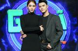 Chuyện làng sao - Người mẫu Linh Chi tiết lộ lý do chưa làm đám cưới với Lâm Vinh Hải