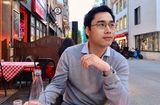 """Tuyển sinh - Du học - Giáo sư người Việt tại ĐH bang Florida hé lộ cách """"săn học bổng"""" Mỹ"""