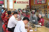 Tài chính - Doanh nghiệp - Agribank – TOP3 Doanh nghiệp nộp thuế lớn nhất Việt Nam năm 2019