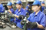 Tình huống pháp luật - Từ năm 2021, người lao động được thêm 3 quyền gì?