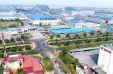 Bí quyết làm giàu - Bắc Ninh phát triển hạ tầng các khu công nghiệp, góp phần đẩy mạnh thu hút đầu tư