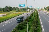 Bí quyết làm giàu - Bắc Ninh: Phát triển hạ tầng giao thông đồng bộ, hiện đại