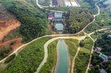 Tình huống pháp luật - Đề nghị luật hóa an ninh nguồn nước: Bài toán cần lời giải và những cảnh báo
