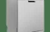 Quyền lợi tiêu dùng - TOP 5 máy rửa bát tốt nhất hiện nay