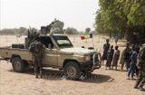 Tin thế giới - Tin tức quân sự mới nóng nhất ngày 26/11: Phiến quân Boko Haram tấn công khiến hàng chục người thương vong