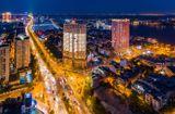 Thị trường - Thời điểm thuận lợi để sở hữu những căn hộ cuối cùng tại D'. El Dorado