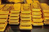 Thị trường - Giá vàng hôm nay 4/12/2020: Giá vàng SJC tăng 200.000 đồng/lượng