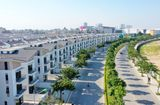 Thị trường - Khu đô thị Dương Nội và cái nhìn xác đáng từ người có tầm