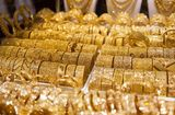 Thị trường - Giá vàng hôm nay 8/12/2020: Giá vàng SJC bật tăng hơn 500.000 đồng/lượng