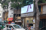Y tế - Hà Nội: Phòng khám nha khoa Win Smile sử dụng nhiều nhân sự chui để khám chữa bệnh