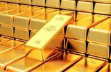 Thị trường - Giá vàng hôm nay 10/12/2020: Giá vàng SJC giảm nhẹ