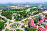 Thị trường - Phân khúc nào dẫn dắt thị trường bất động sản Thái Nguyên?