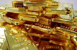Thị trường - Vàng giảm giá phiên thứ 3 liên tiếp