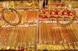 Thị trường - Giá vàng hôm nay 11/12/2020: Giá vàng SJC tiếp tục giảm