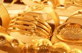 Thị trường - Giá vàng hôm nay 12/12/2020: Giá vàng SJC loanh quanh ở mức 55 triệu đồng/lượng