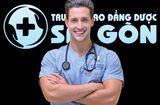Y tế - Bác sĩ Dược Sài Gòn nói về tác dụng quan trọng của Mangan đối với cơ thể