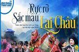 Văn - Xã - Rực rỡ sắc màu văn hóa Lai Châu tại TP Hà Nội