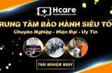 Quyền lợi tiêu dùng - Hnam Mobile Care (HCARE) - Bác sĩ công nghệ uy tín của mọi nhà