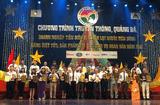 Quyền lợi tiêu dùng - Công ty vệ sinh môi trường uy tín tại Hà Nội – Hút bể phốt Sạch