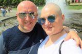 """Gia đình - Tình yêu - Lĩnh án tù vì giả vờ mắc ung thư, lừa tiền quyên góp làm đám cưới """"trong mơ"""""""