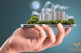 """Truyền thông - Thương hiệu - Hệ sinh thái Công nghệ Bất động sản Meey Land: Giải quyết bài toán """"Nhanh, Tin cậy, Tiết kiệm"""""""