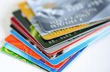 Thị trường - Ngân hàng Nhà nước dừng phát hành thẻ từ ATM, thay thế bằng thẻ chip từ 31/3/2021