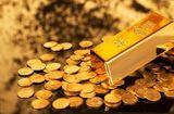 Thị trường - Giá vàng hôm nay 2/1: Giá vàng SJC tiếp tục tăng thêm 50.000 đồng/lượng