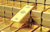 Thị trường - Giá vàng năm 2021 liệu có thêm kỷ lục?