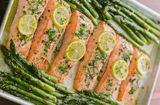 Sức khoẻ - Làm đẹp - Nguy hại khôn lường khi cắt giảm chất béo trong khẩu phần ăn kiêng