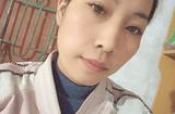 Sức khoẻ - Làm đẹp - Tiêm filler giá rẻ, cô gái Hà Nội nuốt trái đắng vì gương mặt biến dạng