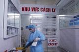 Tin trong nước - Hành trình di chuyển của 2 mẹ con người Nga tái dương tính COVID-19 tại Vũng Tàu